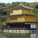 パワースポット。東京、京都で相性のいい最強の場所はどこだ