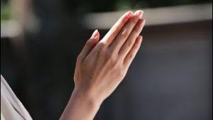 伊勢神宮参拝を動画で学ぶ 正しい参拝の仕方